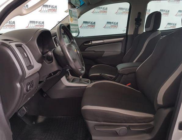 Chevrolet zafira 2.0/ cd 2.0 8v mpfi 5p mec. flex - gasolina