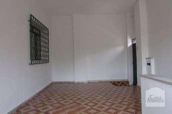 Casa com 4 quartos para alugar no bairro prado, 400m²