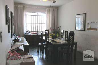 Casa com 5 quartos para alugar no bairro planalto, 300m²