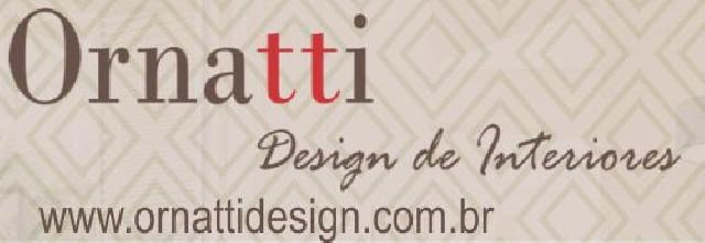 Móveis planejados brasília ornatti design