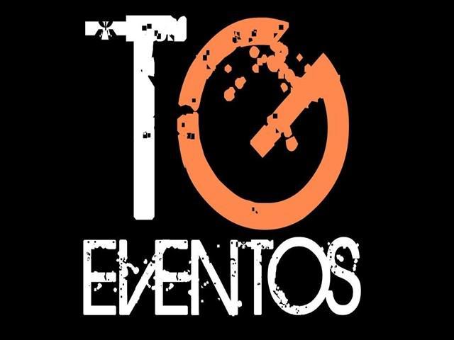 Tg eventos