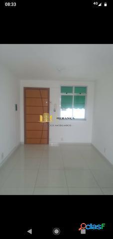 2 quartos para venda e locação na merck