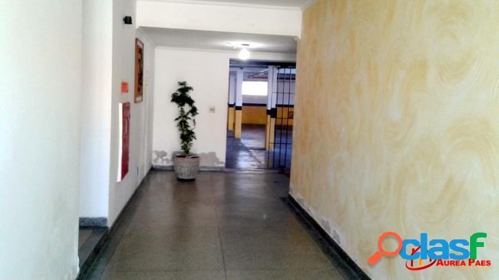 Apartamento apenas para locação, R$ 750,00