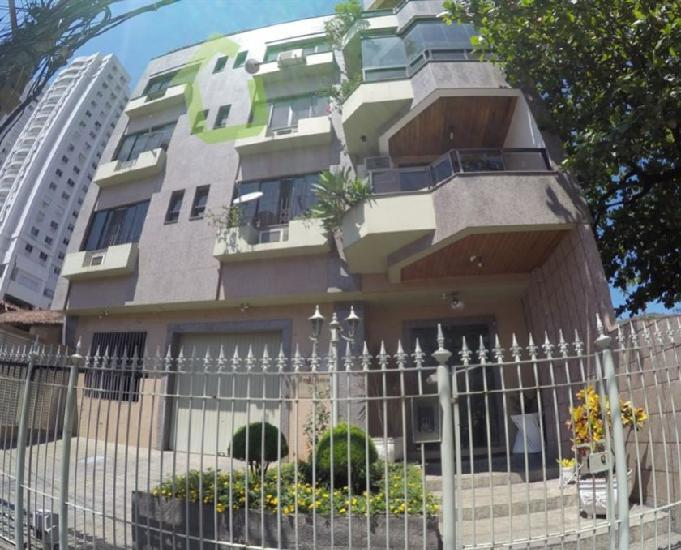 Aluguel - apartamento 2 quartos no centro de nova iguaçu