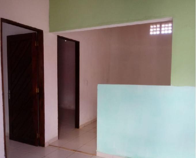 Aluguel de casas em extremoz rn.