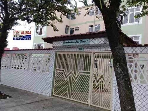 Avenida padre francisco de toledo 466, conjunto habitacional