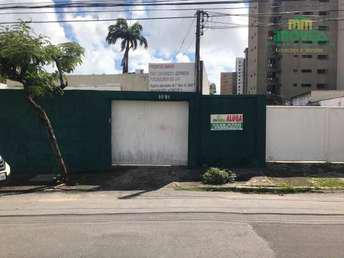 Casa comercial para alugar no bairro joaquim távora, 180m²
