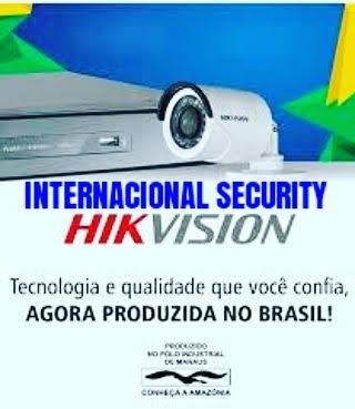 Câmeras ultra hd 4 k ? / super cerca