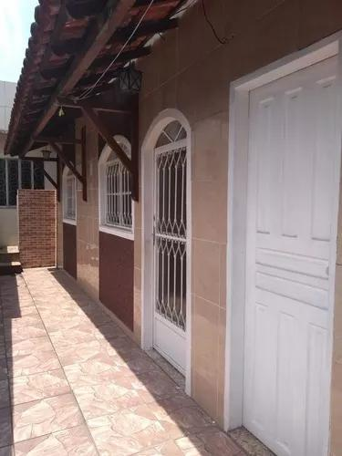Rua antônio varanda, centro, nova iguaçu