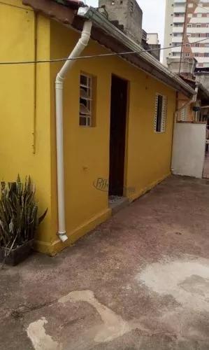 Rua ganges, vila carrão, são paulo zona leste