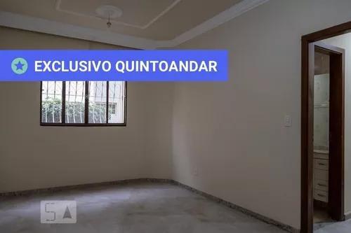 Santa Amélia, Belo Horizonte