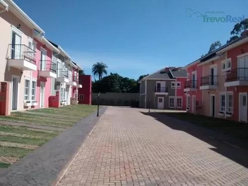 Vila Esplanada, São José Do Rio Preto
