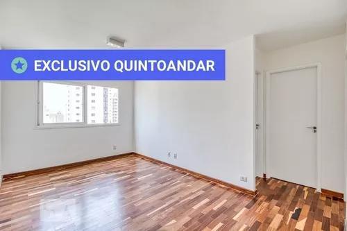 Vila nova conceição, são paulo zona sul