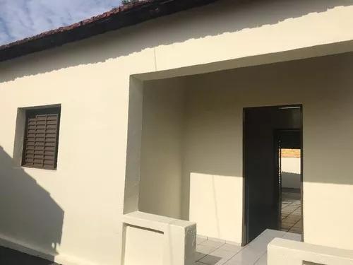 Vila Zilda, São José Do Rio Preto