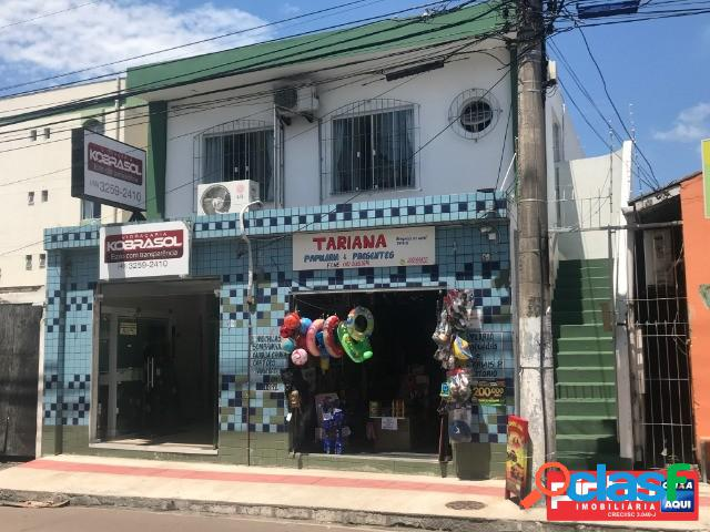 Sala Comercial, Locação, Bairro Kobrasol, São José, SC