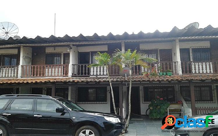 Casa duplex a venda excelente localização no ville blanche