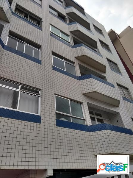 Apartamento 01 dormitório, preço de ocasião