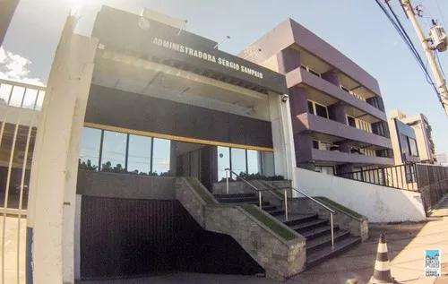 1601 Edf. Porto De Sagres. Sala 306, Pituba, Salvador