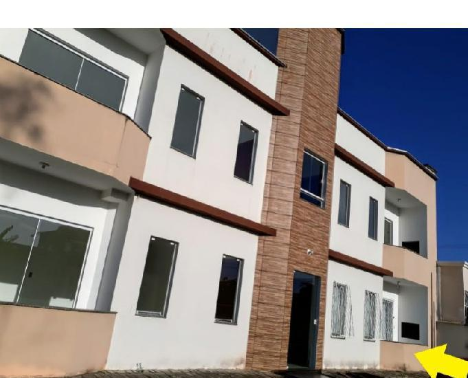 Apartamento mobiliado na região que mais cresce em
