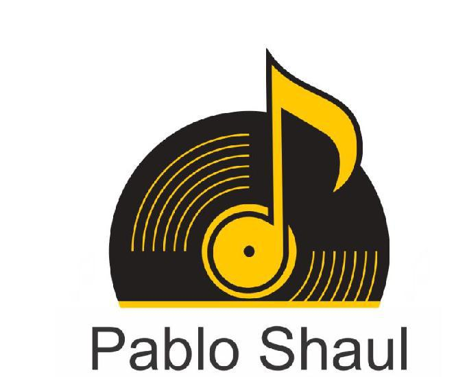 Professor de violão - pablo charles shaul