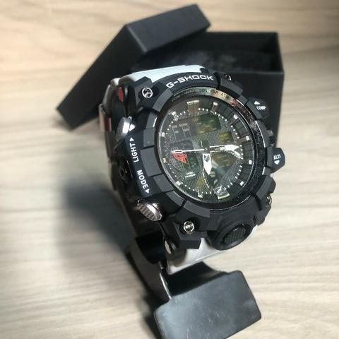 Relógio g-shock w20bar novo