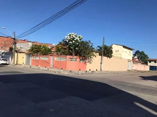 Rua carlos câmara, damas, fortaleza