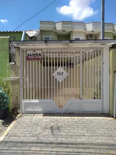 Rua doutor fábio montenegro 183, vila guilhermina, são