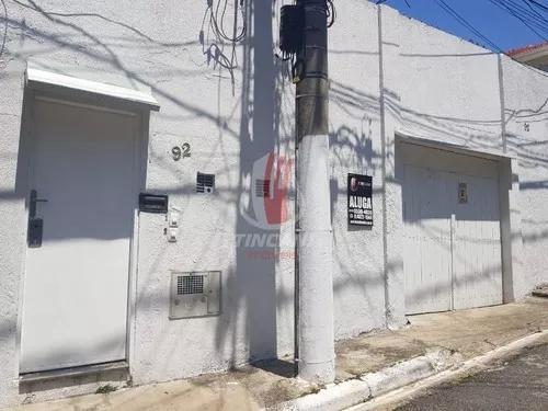 Rua doutor hélio mota, vila carrão, são paulo zona leste