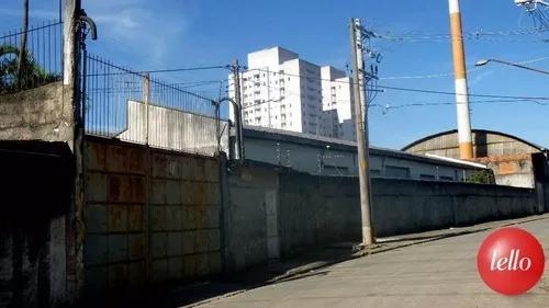 Rua padre faustino 100, quinta da paineira, são paulo zona