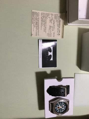 Smartwatch technos connect sraa/1p