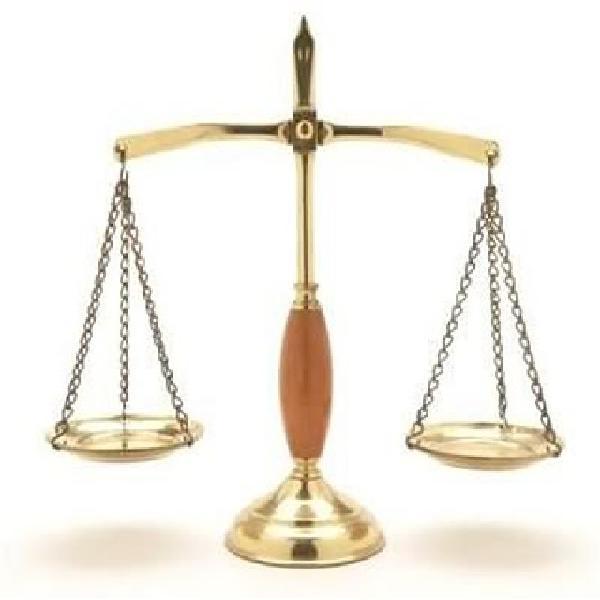 Advocacia de apoio - cachoeiras de macacu/rj