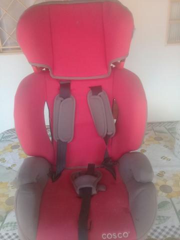 Cadeirinha de criança cadeira para carro
