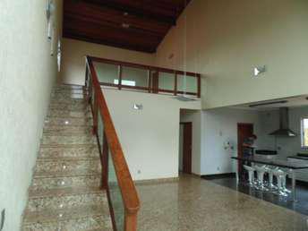 Casa com 4 quartos à venda no bairro jardim canadá, 360m²