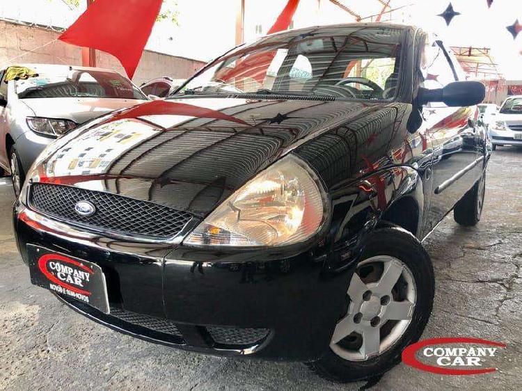 Ford ka 1.0i 3p