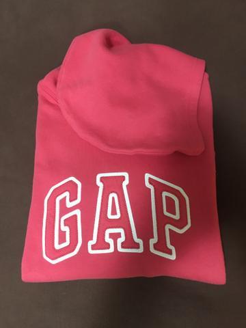 Gap blusão