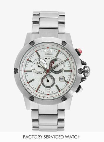 Lote relogios adidas stop watch fossil ch2727 swatch beat