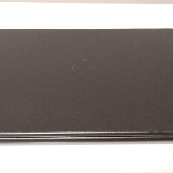 Notebook dell 14 3443