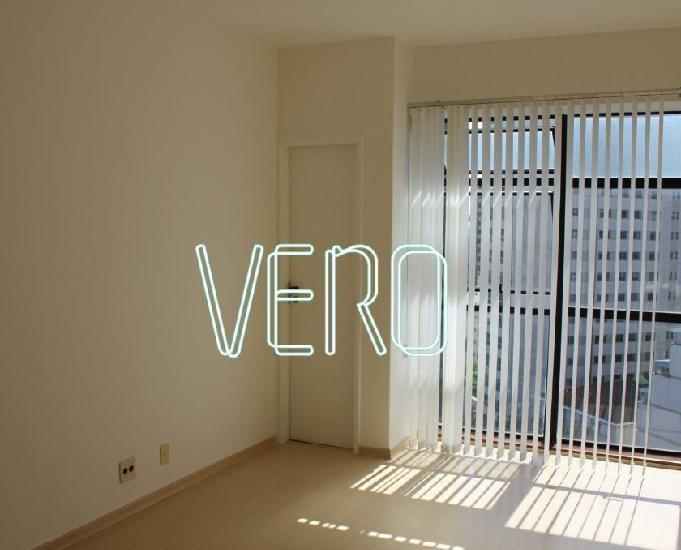 Sala – aluguel – lourdes - a146