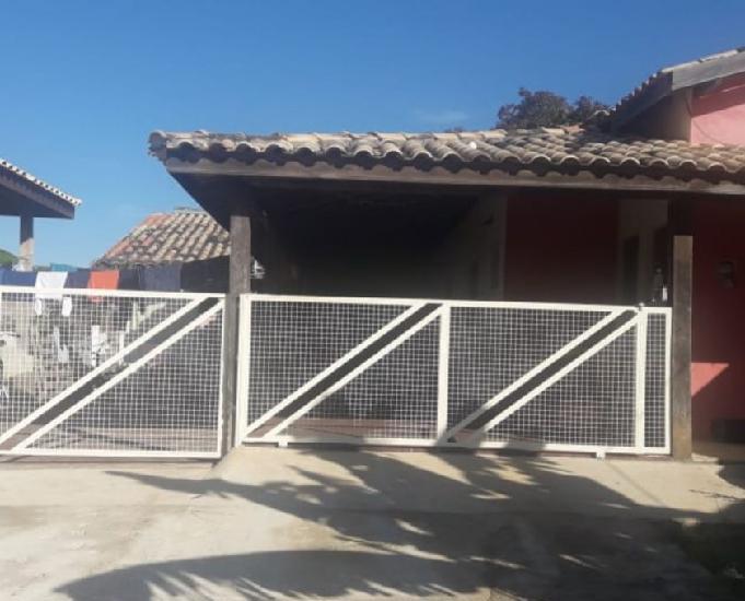 Casa tipo chácara em taubaté valor apenas r$ 190.000,00