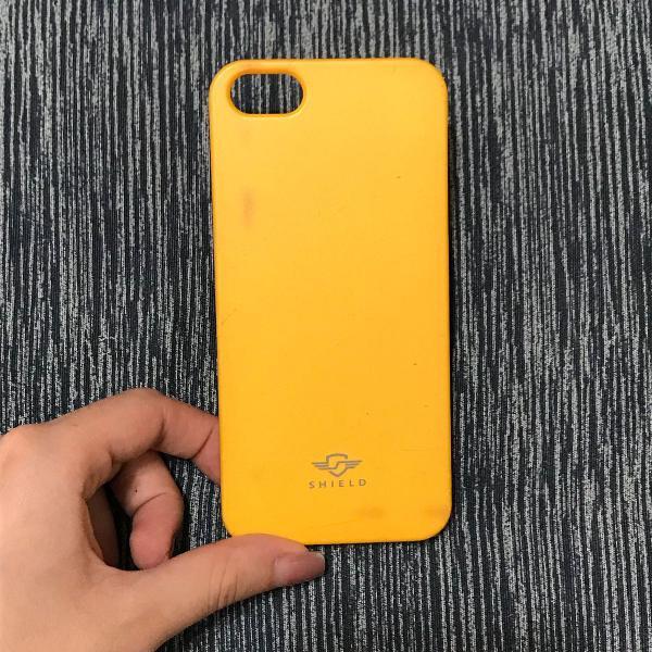 Case iphone 5 5s 5c 5se