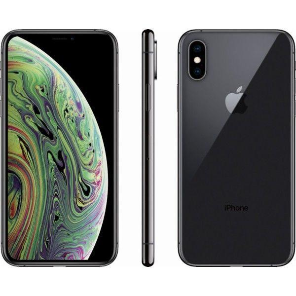 Iphone xs 64gb semi novo