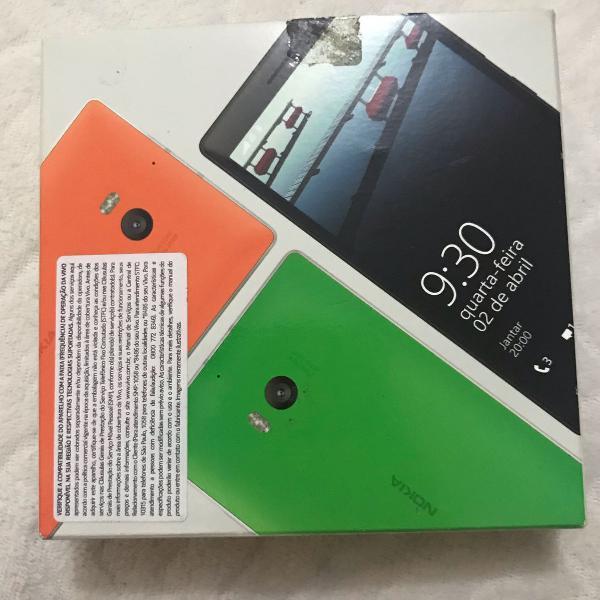Smartphones nokia lumia 930