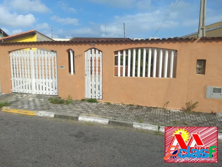 Locação e venda lado praia na mendes casas de praia em mongaguá!!