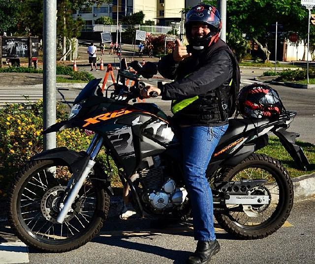 Aplicativo motoboy florianópolis