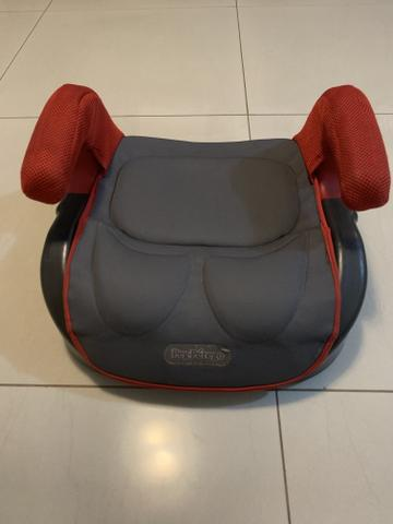 Assento de carro infantil