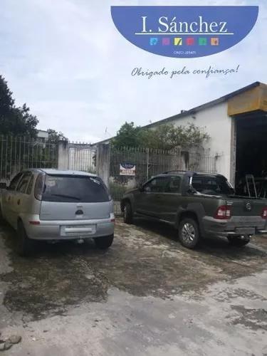 Estrada alberto hinoto, jardim nova itaquá, itaquaquecetuba