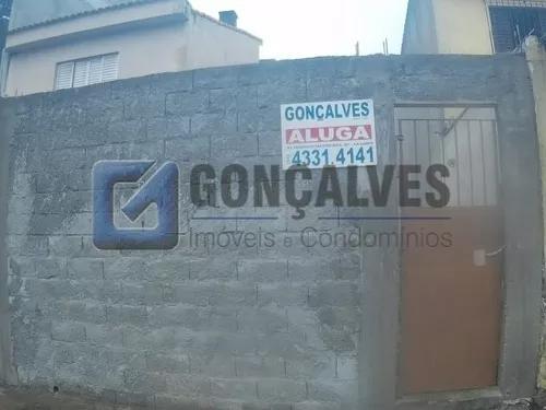 Jose gomes moreno, r, parque terra nova ii, são bernardo do