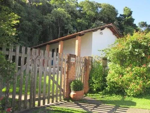 Parque dom henrique, cotia