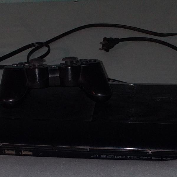Playstation 3 12gb