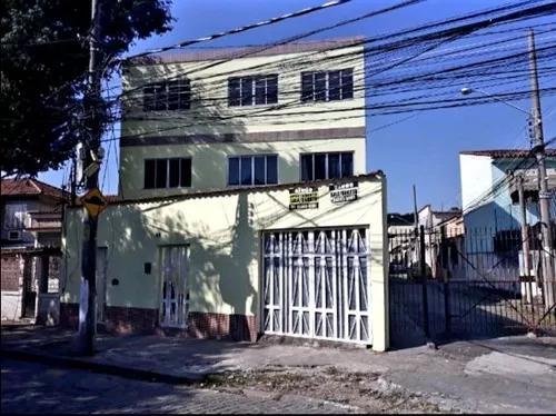 Rua joao rodrigues 30, são francisco xavier, rio de janeiro